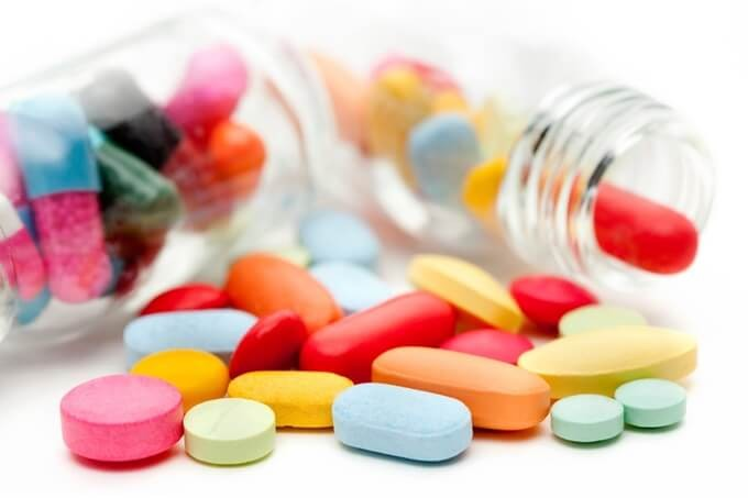 tabletki na odchudzanie mogą pomóc!