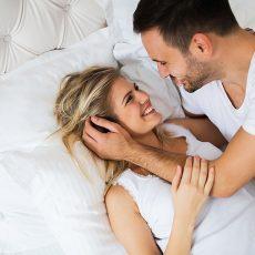 Jak powiększyć penisa – przegląd popularnych metod