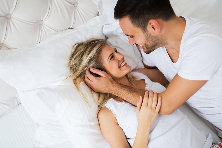 jak powiększyć penisa w krótkim czasie?