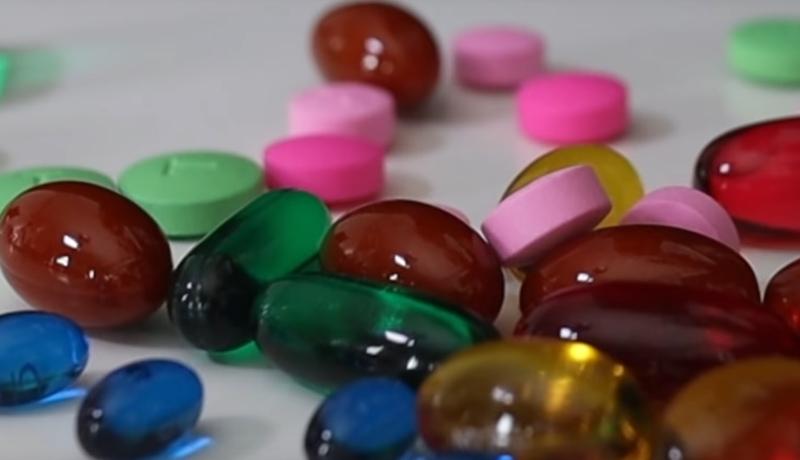 tabletki mają powiększyć członka ale jaka jest ich skuteczność?