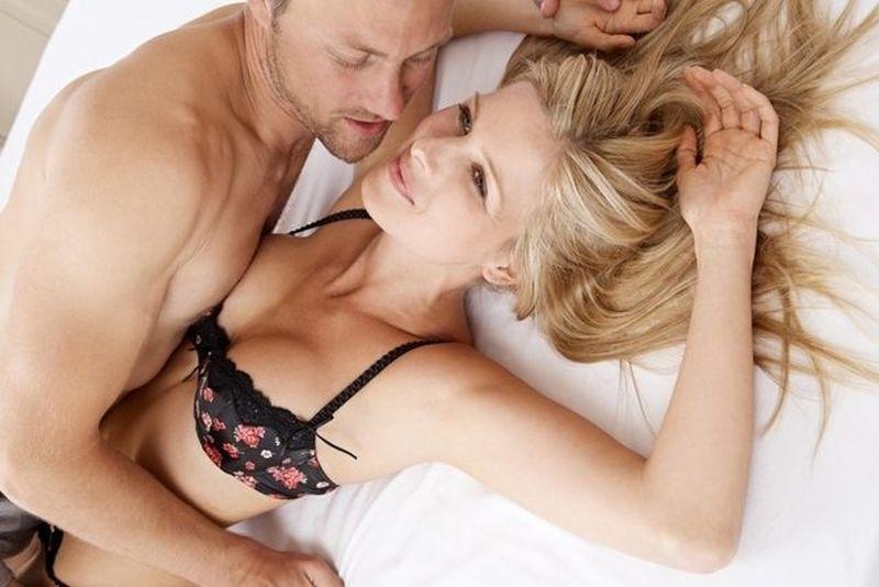 poznaj fajne dziewczyny na seks